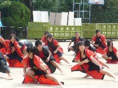 変換 ~ 文化祭第2日2007.9.2 103.jpg