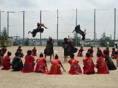 変換 ~ 文化祭第2日2007.9.2 114.jpg