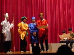 変換 ~ 文化祭第2日2007.9.2 130.jpg