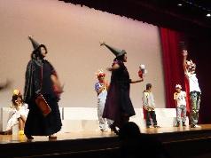 変換 ~ 文化祭第2日2007.9.2 151.jpg