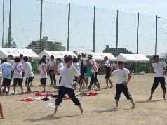 変換 ~ 文化祭第2日2007.9.2 164.jpg