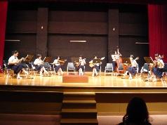 変換 ~ 文化祭第2日2007.9.2 166.jpg