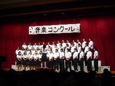 変換 ~ 文化祭第1日2007.9.1 004.jpg