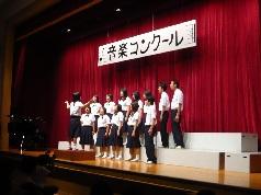 変換 ~ 文化祭第1日2007.9.1 006.jpg
