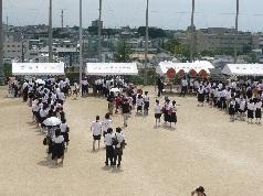 変換 ~ 文化祭第1日2007.9.1 014.jpg