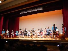 変換 ~ 文化祭第1日2007.9.1 016.jpg