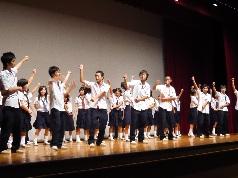 変換 ~ 文化祭第1日2007.9.1 018.jpg