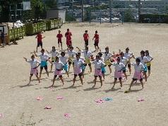 変換 ~ 文化祭第1日2007.9.1 022.jpg