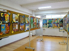変換 ~ 文化祭第1日2007.9.1 030.jpg