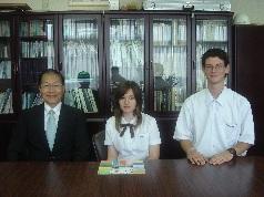 変換 ~ 留学生2007.7.13 002.jpg