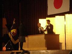 変換 ~ 芦間卒業式2007.3.7 002.jpg