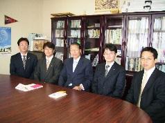 変換 ~ 青年会議所2007.3.25 002.jpg