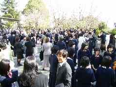 変換 ~ 高校卒業式 002.jpg