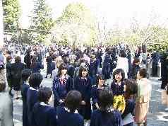 変換 ~ 高校卒業式 004.jpg