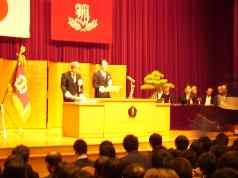 変換 ~ 高校卒業式 007.jpg