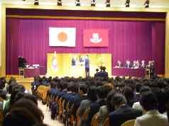 変換 ~ 高校卒業式 014.jpg