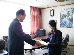 変換 ~ 高校卒業式2007.2.20 010.jpg
