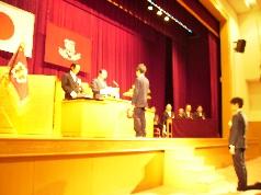 変換 ~中学卒業式2007.3.20 008.jpg