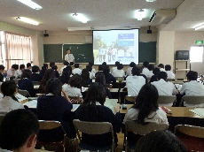 大阪府立大学③.jpg