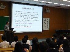 妙田先生講演会.jpg