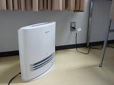 学習スペース暖房器具 002-1.jpg