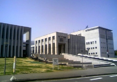 慶應義塾大学.jpg