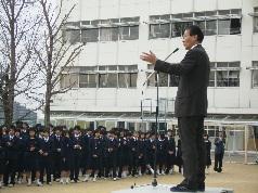 授業納め式2006.12.22.jpg
