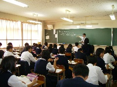 授業風景2006.10.18.2限 006.jpg