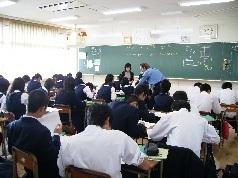 授業風景2006.10.18.2限 012.jpg