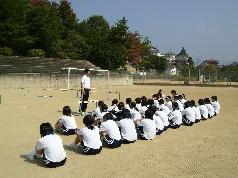 授業風景2006.10.18.3限 002.jpg