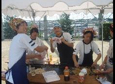 文化祭 010.jpg