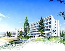 新校舎イメージ.jpg