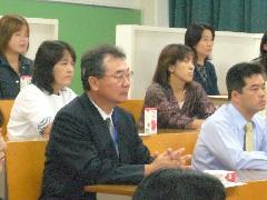 猪名川中学校来校.jpg