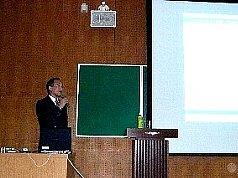 生指人権研修会2007.11.21.1.jpg