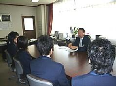 留学生帰国2008.1.9.jpg