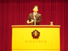 秋の講演会2006.11.16 (1).jpg