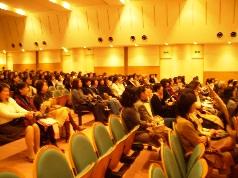 秋の講演会2006.11.16 (5).jpg