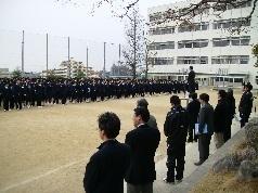 避難訓練2007.1.24 001.jpg
