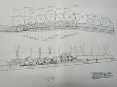 里山設計図001-1.jpg