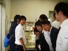 食券購入風景2006.10.19 004.jpg
