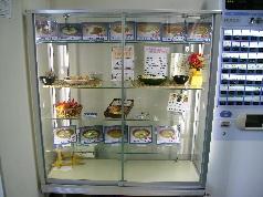 食券購入風景2006.10.19 007.jpg