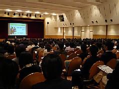 高校入試説明会(3)2007.12.1.jpg