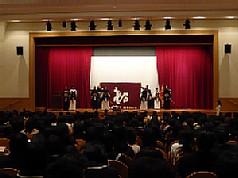 高校入試説明会(4)2007.12.1.jpg