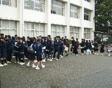 高校入試.JPG