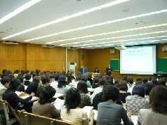 高1学年懇談会(A~F組)2007.10.27変換.jpg