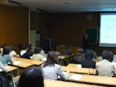 高1学年懇談会(G組)2007.10.27変換.jpg