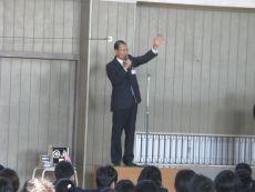 090108始業式01.JPG