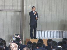 090108授業始め02.jpg