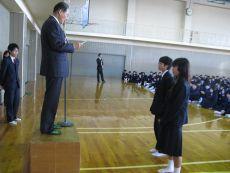 090108授業始め03.jpg