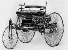 1885benz.jpg